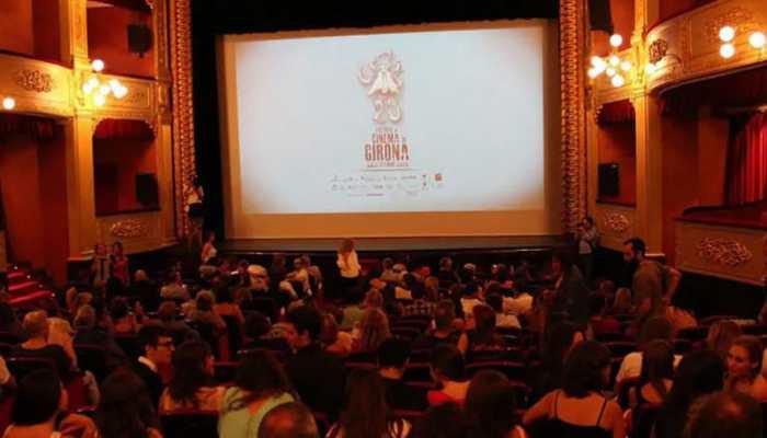 Tamil Nadu government permits 100% occupancy in cinema halls