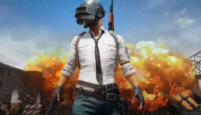 PUBG Mobile India release date, Beta APK, new features, download link - Latest updates here