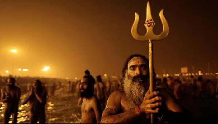 Kumbh Mela 2021: Important dates, venue, Shahi Snan, Ganga Snan other details