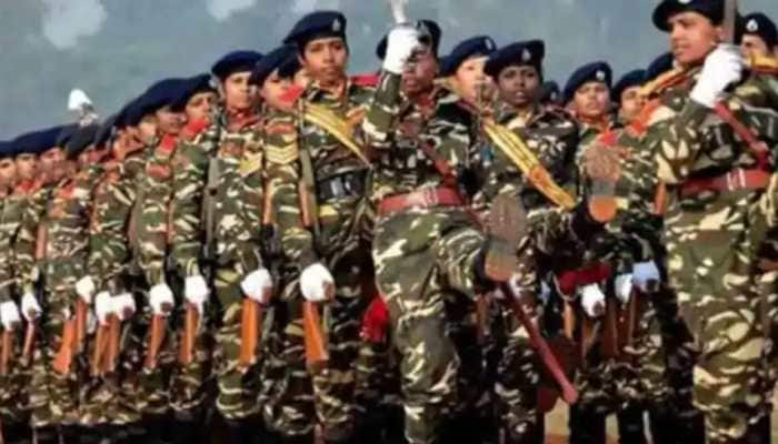 Indian Army jobs: Open recruitment for women candidates in Lucknow from January 18-30, check eligibiilty, other details here