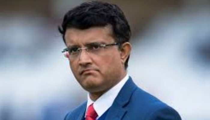 BCCI chief Sourav Ganguly to be discharged on Wednesday, says Kolkata's Woodlands Hospital