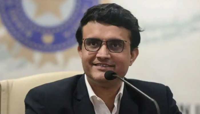 BCCI chief Sourav Ganguly not to be discharged from hospital on January 6 - Here's why