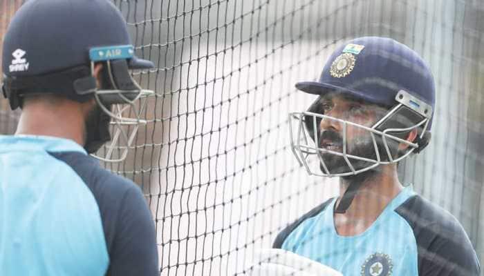 India vs Australia 4th Test in doubt, Ajinkya Rahane's team refuse isolation in Brisbane