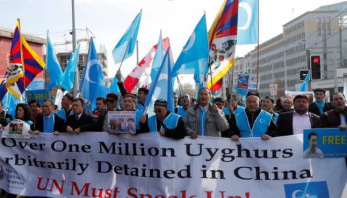 Ethnic fusion: China to combine all ethnic minorities into singular national identity