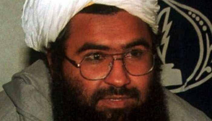 Pakistan court issues arrest warrant against JeM chief Masood Azhar prior to FATF meet