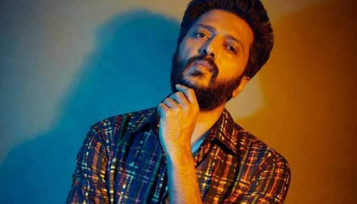 Riteish Deshmukh reveals his Instagram account was target of cyber fraud