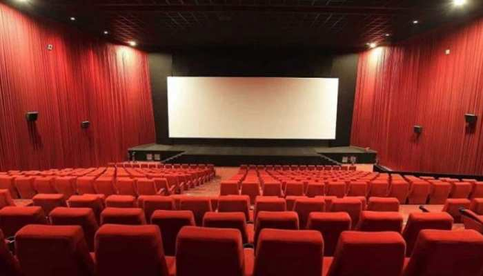 50% seating capacity to continue in Tamil Nadu cinema halls; Govt decision likely on Monday