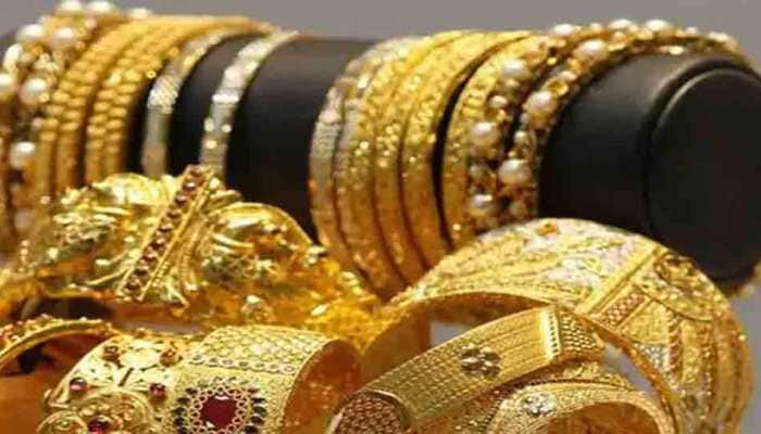 PAN or Aadhar not required for gold purchase, but there is a catch