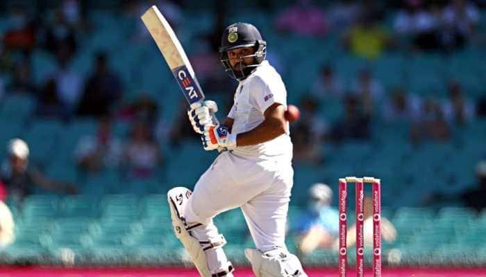 India vs Australia: Fourth Test locked in for Brisbane, says Cricket Australia