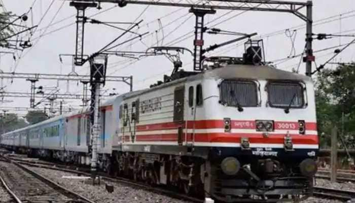 7th Pay Commission scale jobs in Indian Railways, check last date and other details