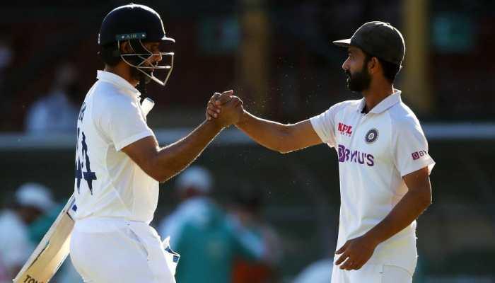 India vs Australia: Touring Australia never easy and Vihari can be proud of himself, says Ashwin