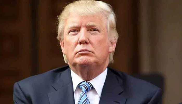 Donald Trump takes this big decision ahead of Joe Biden's inauguration in Washington