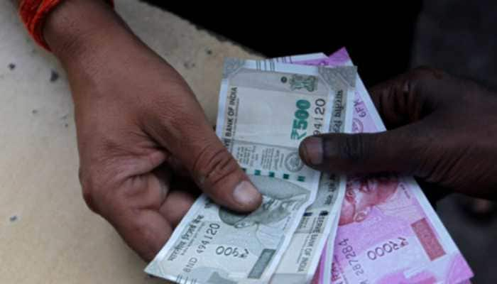 7th Pay Commission: New year bonanza for employees of this state; salary hike with arrears announced from January 2021