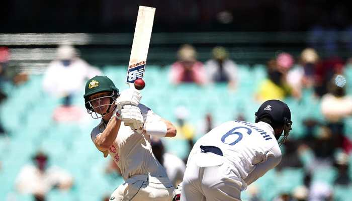 India vs Australia: Allegations against Steve Smith 'absolute load of rubbish', says Justin Langer