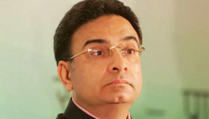 Enforcement Directorate arrests former TMC MP KD Singh in money laundering case