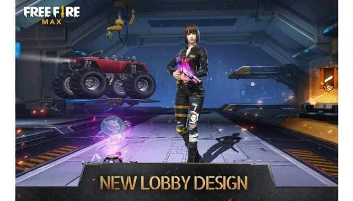 Free Fire Max: Know release date, other details and 4 simple steps to install on Android device