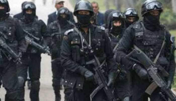 Kumbh Mela 2021: NSG commandos to be deployed for safety, says Uttarakhand police