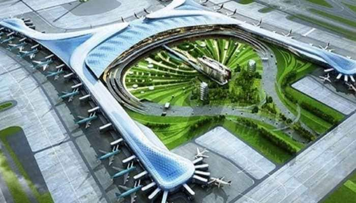 Big decision on metro connectivity for upcoming Noida International Airport; read details here