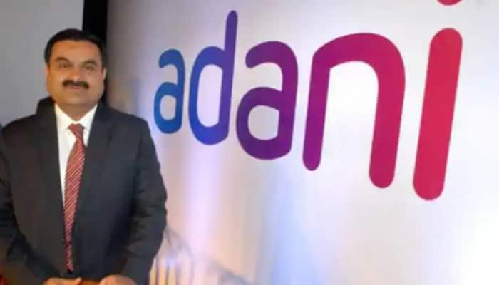 Adani Enterprises bags Rs 1,838 crore highway project in Kerala from NHAI