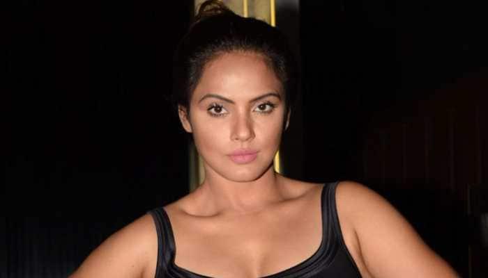 Not Kangana Ranaut but Neetu Chandra was the original choice in 'Tanu Weds Manu' - Here's why she got replaced