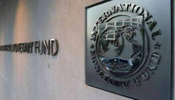 IMF hails farm bills, says 'they have potential to bring agriculture reforms in India'