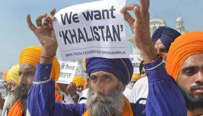 Explained: How Khalistanis are sabotaging the liberal Canadian society