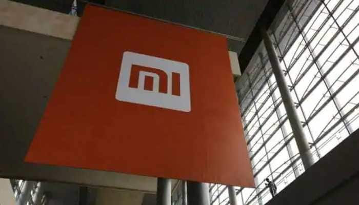 Xiaomi blacklisted as 'Communist Chinese military company': All you want to know