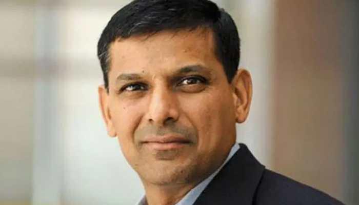 Prioritise spending, boost infrastructure, sell PSUs: Raghuram Rajan on Budget