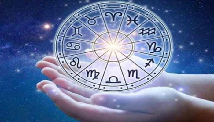 Horoscope for January 17 by Astro Sundeep Kochar: Leo pay attention to your health, Gemini will get some good news today