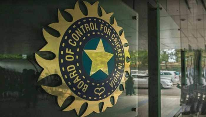 BCCI Apex Council meeting: New Zealand to tour India, decision on domestic season soon