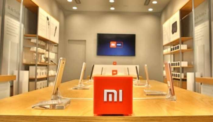 27 Xiaomi smartphone models getting MIUI 12.5 update: Details here