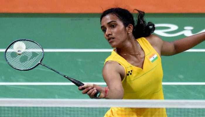 PV Sindhu and co. aim for better show after poor outing in Thailand Open's first leg