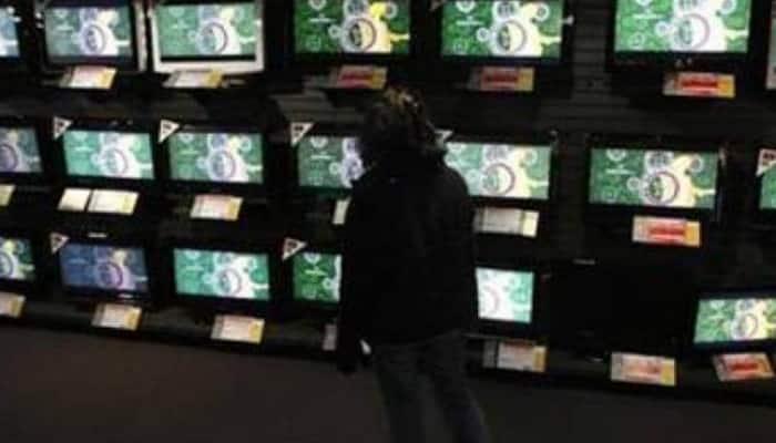 TRP scam: NBA demands suspension of Republic TV's ratings and IBF membership