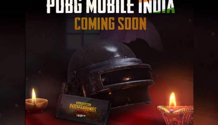 PUBG India Mobile launching today? Details you need to know