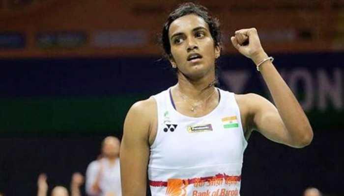 PV Sindhu, K Srikanth make impressive starts at Thailand Open