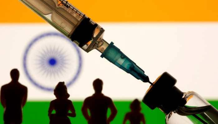 Highest worldwide! India vaccinated over two lakh people on Day 1 of COVID-19 vaccination drive, says Centre