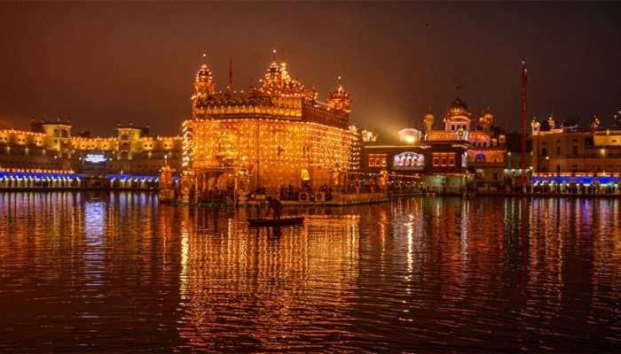 Guru Gobind Singh Jayanti 2021: Date, Timings and importance