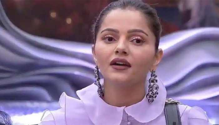 Bigg Boss 14: Rubina Dilaik will win, feels season 12's Jasleen Matharu
