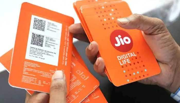 Reliance Jio customers rejoice! Rs 11 plan now has 1GB data benefits; check details of offer