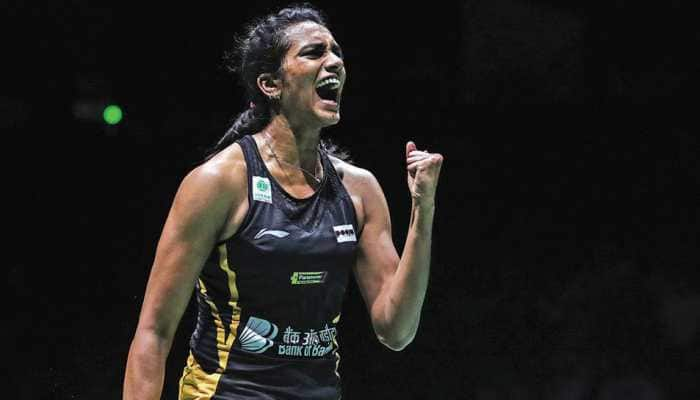 PV Sindhu, Sameer Verma eases into Thailand Open quarterfinals