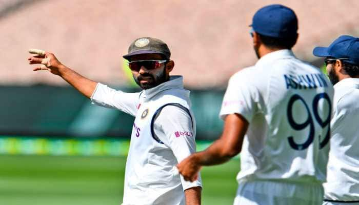India vs Australia: How Virat Kohli's midnight meet turned team around after 36 all out