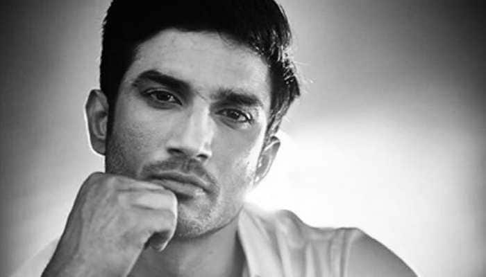 Street in Delhi to be renamed after Sushant Singh Rajput, inauguration soon