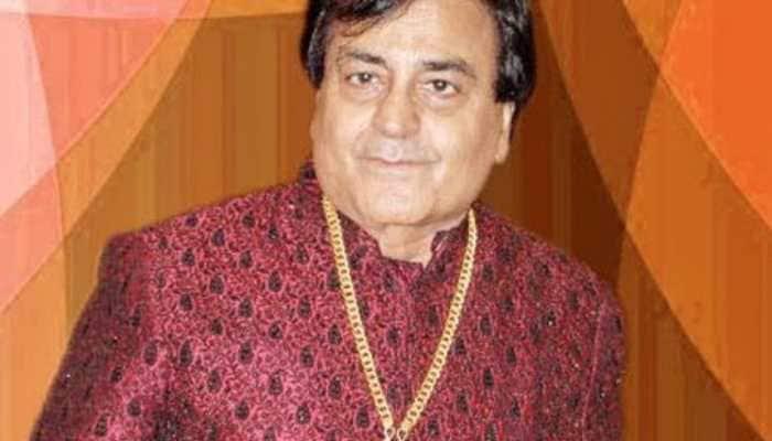 Lata Mangeshkar, Daler Mehndi, Harbhajan Singh and others mourn demise of veteran singer Narendra Chanchal