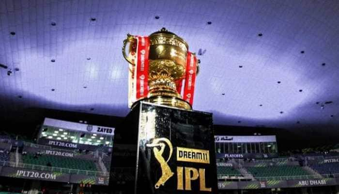 IPL 2021 mini-auction likely on February 18, says BCCI official