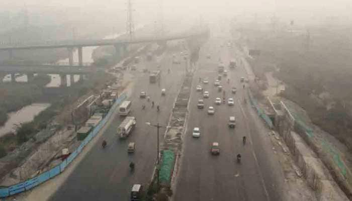 Here's why you should check IMD alert for Delhi before stepping out of your home today