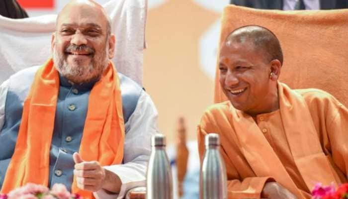 Amit Shah or Yogi Adityanath, who can replace PM Narendra Modi? Check out the new survey