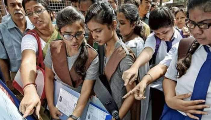 Telangana SSC: Exams to begin from this date, check other details