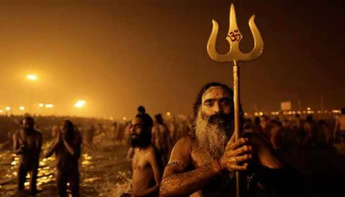 Centre issues guidelines for Kumbh Mela 2021 in Haridwar; see details
