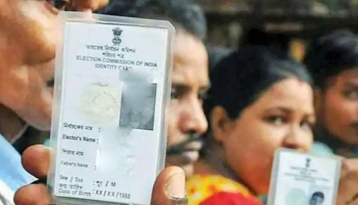National Voter's Day: Voter ID card goes digital, find all information about it here