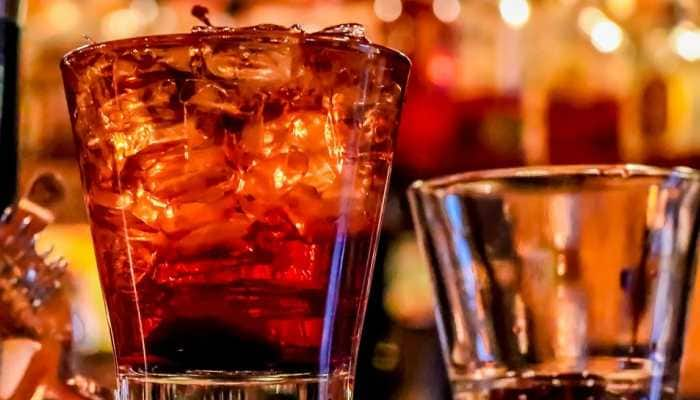Liquor licence: UP government puts cap on liquor amount in homes